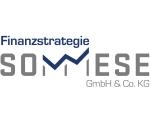 Logo Finanzstrategie Sommese  GmbH und Co. KG