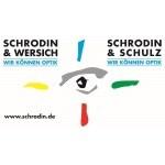 Logo Schrodin & Wersich Optik GmbH