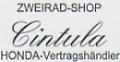 Logo Cintula GbR Zweirad-Shop