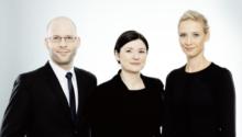 BD&E Rechtsanwälte  Kanzlei für Marken, Medien & Werbung