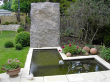 Garten- und Landschaftsbau  RICHTIG GmbH