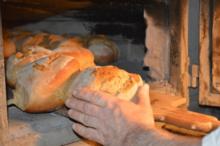 Matthias Graf  Bäckerei - Lebensmittel