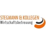 Logo Stegmann & Kollegen  Wirtschaftsbetreuung
