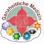 Logo Ganzheitliche Medizin