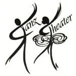 Logo Ballett-Akademie König-Sräga