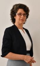 Kanzlei für Erbrecht Elke Kestler