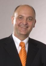 Allianz-Generalvertretung  Ulrich Schleich