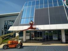A|B Rollladen- & Sonnenschutztechnik