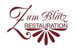 Logo Zum Blätz Restauration