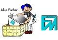 Logo Fischer Maßwannen