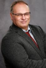 Martin Beukenberg Rechtsanwalt