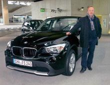 Bayern-Drive  Fahrschule GmbH