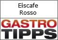 Logo Eiscafe Rosso Fabian Rosso