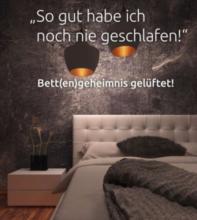 Alpinair Schlafsysteme
