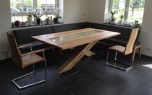 3s möbel Schuster GmbH