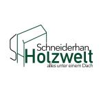 Logo Andreas Schneiderhan