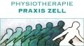 Logo Physiotherapie Praxis Zell