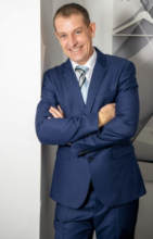 Finanzzentrum Starnberg Frank Müller