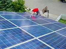 Solareus GmbH