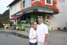 NaturaF - Metzgerei Feuchtmayr Family KG