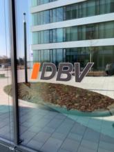 DBV Wiesbaden Jochen Zöll