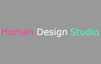 Logo Humandesign Studio Peter Heinrichsen