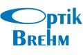 Logo Optik Brehm e.K.