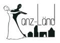 Logo Tanzschule  Tanz-Länd