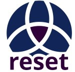 Logo RESET Consulting GmbH
