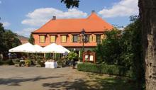 Landgasthof Karolinenhöhe