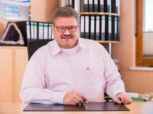 AVM Anlage- und Vorsorge-Management GmbH & Co. KG