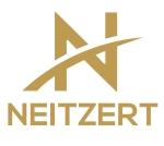 Logo Neitzert Unternehmensgruppe Christian Neitzert