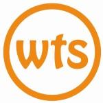Logo WTS Maklerservice UG GF: Werner Schilcher