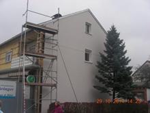Einsiedel & Bernt GmbH & Co. KG
