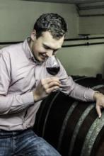 Weingut Robert König