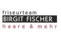 Logo Friseurteam Birgit Fischer Haare und mehr