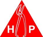 Logo Spenglerei Maurer GmbH