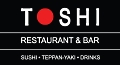 Logo Toshi Japanisches Restaurant