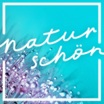 Logo Kosmetikstudio natur schön