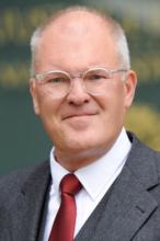 Rechtsanwalt  Dr. Johannes Mauder