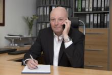 CONSTRUCTA  Versicherungsvermittlung GmbH