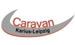 Logo Caravan Karius Leipzig