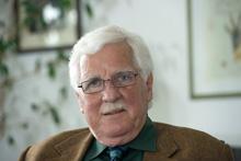 Jürgen Wefelscheid Rechtsanwalt