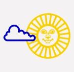 Logo Sonnen-Apotheke  Ute Köhn