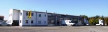 Otto Kimmel GmbH