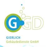 Logo Gierlich Gebäudedienste GmbH