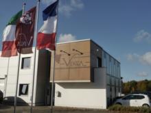 Vinea Weinhandel GmbH