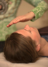 MALEMARA  Oase für Entspannung, Schönheit und Heilung  Waltraud Krütten
