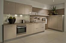 Küchenstudio - Wasserbetten Witetschek