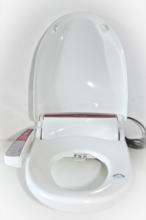 Dusch WC Spezialisten GmbH